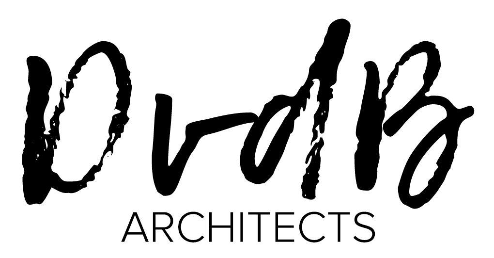 DvdB Architects